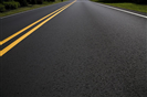 Asphalt & Blacktop Products