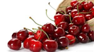 Liquid Odor Control-Cherry