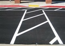 Traffic Line Marking Paint